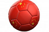 The 'Chinese Dream' and the World Cup