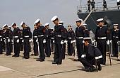 Japan and Sri Lanka Enhance Maritime Cooperation