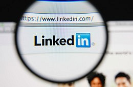 Please Add Chinese Censorship to Your LinkedIn Network