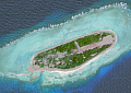South China Sea: Itu Aba Might Be Key to <em>Philippines v. China</em>
