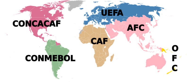 940px-World_Map_FIFA2.svg