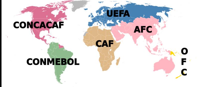 940px-World_Map_FIFA2.svg