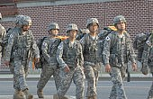 US, South Korea Discuss Operational Control (OPCON) Transfer