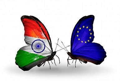 What's Holding Back the India-EU FTA?