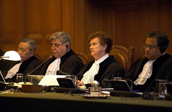 appellate courts essays