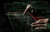 India Scrambles on Cyber Security