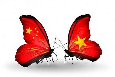 Yang's Visit Underlines China-Vietnam Standoff