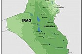 China Plans Limited Evacuations From Iraq as Security Deteriorates