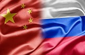 Why Doesn't Russia Support China in the South China Sea?