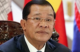 The Cambodian People's Party: A Deficit of Leadership