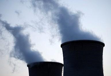 Asia's Massive 'Climate-Smart' Dividend