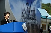 PM Nominee Withdrawals Amid Seoul Gridlock