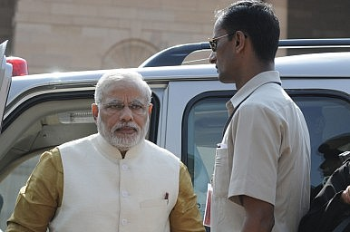 Iraq Crisis: The Economic and Geopolitical Challenges for India