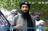 Chinese Involvement in Global Jihad