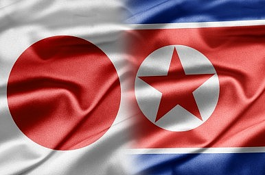 First Fruits of the Japanese-DPRK Talks