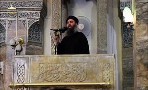ISIS: A Threat Well Beyond the Middle East