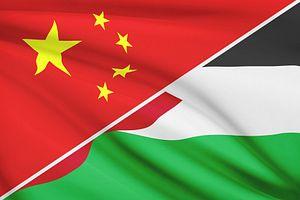 Sino-Jordanian Ties: Growing in the Midst of Turmoil