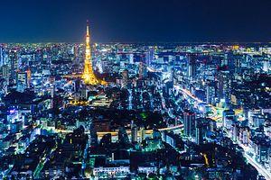 Abenomics' Structural Reform Problem