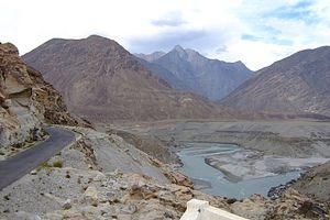 Time for Pakistan to Integrate Gilgit-Baltistan