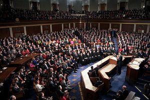 US Senate Issues Bipartisan Resolution Condemning Chinese ADIZ