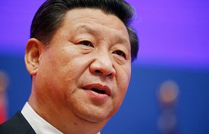 The Implications of China's Anti-Corruption Drive