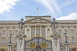 No, Monarchies Don't Make Sense in the 21st Century