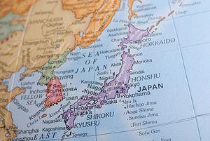 Bilateral Talks Show Where Northeast Asian Leverage Lies