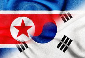 Koreas Hold Rare High-Level Military Dialogue