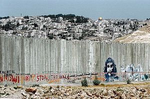 Australia Out of Step With Asia on Israel-Palestine