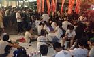 What Can Hong Kong's Protests Actually Accomplish?