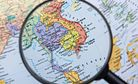 Japan Banking on Southeast Asian Consumers