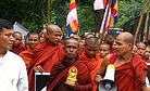 The Meaning of the Mandalay Riots in Myanmar