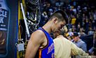 Jeremy Lin's Lakers Opportunity