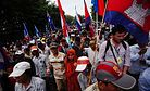 Can Cambodian Deal End Year-Long Standoff?