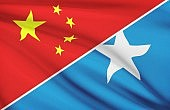 After 23 Years, China to Reopen Embassy in Somalia