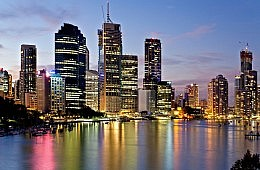 Australia's G20 Opportunity