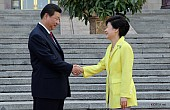 Time for China to Rethink South Korea Relations?