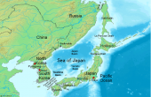 Northeast Asia's Diplomatic Status Quo Persists