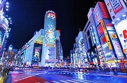Japan's Consumption Dilemma