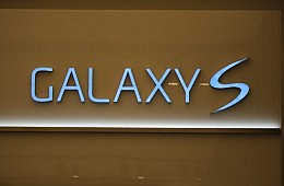 Getting Ready for the Samsung Galaxy S5 Mini