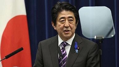 Japan and North Korea: Balancing Trilateral Deterrence and Bilateral Progress