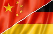 China and Germany's 'Special Relationship'