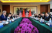 US-China Dialogue: Road to Nowhere?