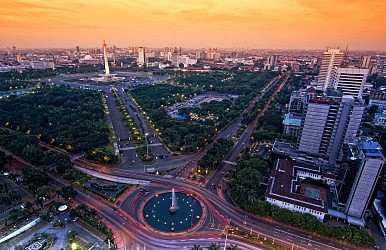 Reconstructing India's Relationship With Indonesia