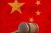 China's Plan for Lawfare in the Maritime Domain