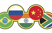 China's Defense of BRICS