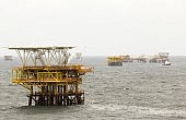 China's Rig Departure Proves Nothing