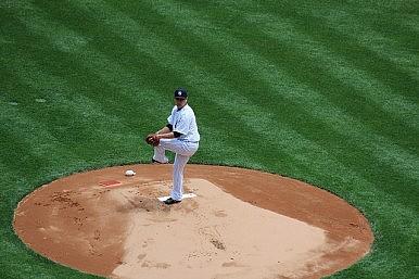 Masahiro Tanaka Injury Derails Fairytale MLB Start