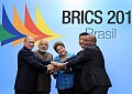 3 Reasons the BRICS' New Development Bank Matters