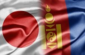 The Japan-Mongolia FTA Is About Cars, Minerals and Abductees